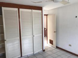 Foto Casa en Renta en  Supermanzana 38,  Cancún  Casa  en RENTA - Sm 38 Cancun