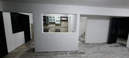 Foto Casa en Venta en  Rio Ceballos ,  Cordoba  Falu al 100