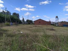 Foto Terreno en Venta en  La Plata ,  G.B.A. Zona Sur  142 e/36 y 37