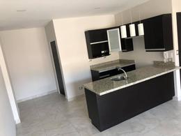 Foto Departamento en Renta en  Lara,  Distrito Central  URBANA LARA Apartamento En Renta Dos Habitaciones Col. Lara Tegucigalpa