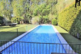 Foto Casa en Alquiler temporario en  La Laguna,  Rincon de Milberg  Av. de los Bosques 2100, Rincón de Milberg, Buenos Aires, Argentina