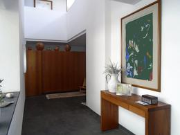 Foto Casa en Renta en  Tlacopac,  Alvaro Obregón  Casa en Renta en Zona Residencial,  Tlacopac, San Angel