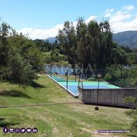 Foto Casa en Venta en  Parque Siquiman,  Punilla  Parque  Siquiman