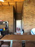Foto Casa en Venta en  Tierra de Sueños 3,  Roldán  Bv. de la Fe  al 400