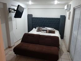 Foto Casa en Venta en  Fraccionamiento San Luis Residencial,  Culiacán  CASA EN VENTA  EN PRIVADA SECTOR AEROPUERTO