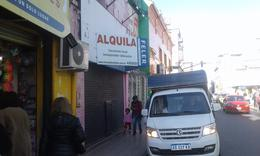 Foto Local en Alquiler en  San Miguel De Tucumán,  Capital  Junin al 200