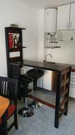 Foto Departamento en Alquiler temporario en  San Telmo ,  Capital Federal  Av. Belgrano al 800
