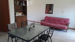 Foto Departamento en Venta en  Toay ,  La Pampa  Toay