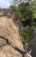 Foto Campo en Venta en  Villa de San Antonio,  Villa de San Antonio  Terreno Comercial en Carretera CA5, Villa de San Antonio, Comayagua