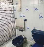 Foto Casa en Venta en  Quilmes Oeste,  Quilmes  Andrade 3410