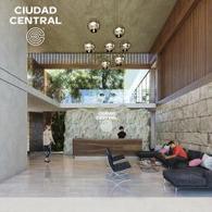 Thumbnail picture Land in Sale in  Pueblo Santa Maria Chi,  Mérida  Pueblo Santa Maria Chi