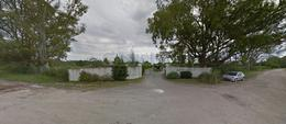 Foto thumbnail Terreno en Venta en  Casuarinas Del Pilar,  Countries/B.Cerrado  Barrio cerrado Casuarinas del Pilar