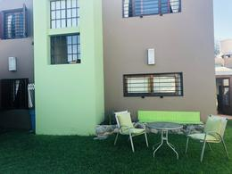 Foto Casa en Venta en  Arguello,  Cordoba  Pablo Buitrago al 6200