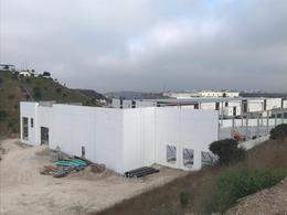 Foto Bodega Industrial en Renta en  Tijuana ,  Baja California Norte  GRAN OPORTUNIDAD!! RENTAMOS EXCELENTE BODEGA 3,333 MTS2 ó 35,882 FT 2,