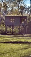 Foto Casa en Venta en  Capitan,  Zona Delta Tigre  Arroyo Candiotti