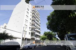 Foto thumbnail Departamento en Alquiler en  Flores ,  Capital Federal  Granaderos al 600