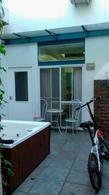 Foto PH en Venta en  Villa del Parque ,  Capital Federal  LLAVALLOL al 3400