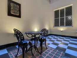 Foto Departamento en Venta | Alquiler en  Retiro,  Centro (Capital Federal)  Esmeralda al 1300