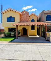 Foto Casa en Venta en  Villa Bonita,  Salamanca  FRACC. VILLA BONITA