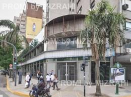Foto Local en Venta en  Recoleta ,  Capital Federal  Av Las Heras esquina Scalabrini Ortiz