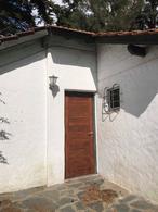 Foto Casa en Venta en  Villa Gesell ,  Costa Atlantica  Paseo al 100