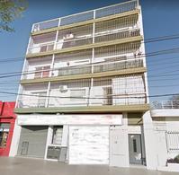 Foto Departamento en Alquiler en  Rosario ,  Santa Fe  San Martin Nº5516