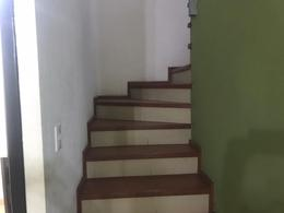 Foto Casa en condominio en Renta en  San Blas Totoltepec,  Toluca  Villa Toscana, toluca