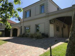 Foto Casa en Venta en  Los Castores,  Nordelta  Castores
