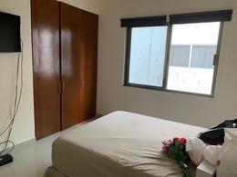 Foto Casa en Venta | Renta en  Cancún ,  Quintana Roo  Casa en venta en  Arbolada Cancún