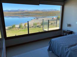 Foto Casa en Venta en  Dina Huapi,  Bariloche  Boca del Limay