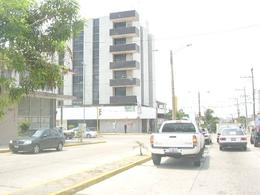 Foto Local en Renta en  Coatzacoalcos Centro,  Coatzacoalcos  AV. ZARAGOZA, ESQUINA GUERRERO