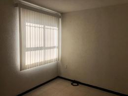 Foto Casa en condominio en Renta en  San Antonio la Isla ,  Edo. de México  Fraccionamiento Villas los Sauces