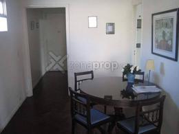 Foto Departamento en Alquiler temporario en  Recoleta ,  Capital Federal  GALLO 1300