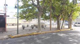 Foto Terreno en Venta en  Victoria,  San Fernando  Av. Pte. Juan Domingo Peron 2695, Victoria