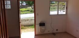 Foto Departamento en Alquiler en  El Cañito,  Alta Gracia  Las Tunitas al al 700