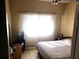 Foto Casa en Venta en  Bernal Este,  Quilmes  Ituzaingo al 300
