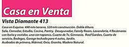 Foto Casa en Venta en  Fraccionamiento La Vista Contry Club,  San Andrés Cholula  Casa en Venta La Vista Country Club, Puebla.