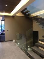 Foto Casa en condominio en Venta en  Lomas Country Club,  Huixquilucan  SKG Asesores Inmobiliarios vende casa en Lomas Country Club, Interlomas
