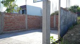 Foto Terreno en Venta en  Jardines de Tuxpan,  Tuxpan  TERRENO EN VENTA