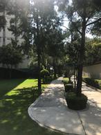 Foto Departamento en Venta en  Lomas de Chapultepec,  Miguel Hidalgo  Lomas de Chapultepec