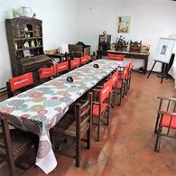 Foto Casa en Venta en  Castelar Norte,  Castelar  San Nicolas al 2400