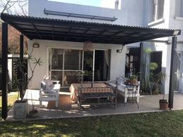 Foto Casa en Alquiler temporario en  Isla Del Sol,  Countries/B.Cerrado (Tigre)  Isla del Sol,