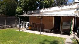 Foto Casa en Venta en  Funes ,  Santa Fe  Araos al 1600