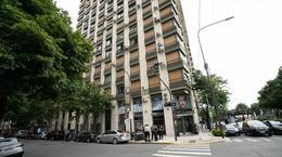 Foto Departamento en Alquiler temporario | Alquiler en  Recoleta ,  Capital Federal  Posadas al 1100