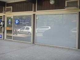 Foto thumbnail Local en Venta | Alquiler en  Adrogue,  Almirante Brown  Diagonal Brown al 1200
