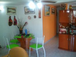 Foto Departamento en Venta en  Paso De Los Andes,  Cordoba  Pasaje Felix Aguilar