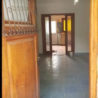 Foto Casa en Venta | Alquiler en  San Miguel,  San Miguel  Pedro Goyena al 900