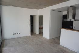 Foto Departamento en Venta en  Saavedra ,  Capital Federal  Melian 3900 - Depto 203