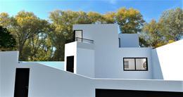 Foto Casa en Venta en  Lomas de Tetela,  Cuernavaca  Pre-venta de casa en Lomas Tétela, Cuernavaca, Morelos…Cv-3462