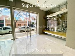Foto Departamento en Venta | Alquiler en  Palermo Soho,  Palermo  soler al 4200